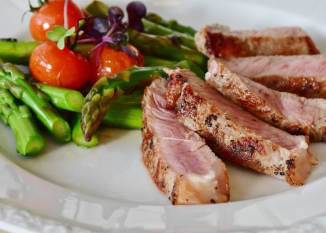 asparagus-2169305b